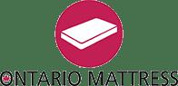 Ontario Mattress